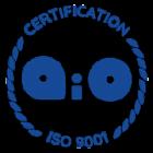 AIO-certification-bleu-small